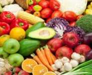Men Who Eat Too Much Of Fruits And Vegetables Have Less Memory Loss- Study Finds