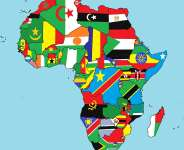 African Exchanges Linkage Project survey reveals that governance plays a crucial role in investment decisions taken by fund managers on the continent
