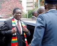 Zimbabwe: Authorities must drop malicious charges against opposition leaders and journalist