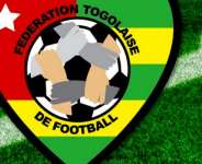 2020 WAFU U-20 Tournament: Togo Demand Reschedule Of Competition