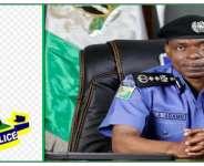 Why Do Nigerian Politicians Seem So Insensitive?