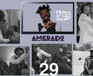 Amerado returns with his Yeete Nsem series with episode 29