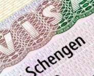 My Schengen Visa Has Been Refused. What Are My Options? (Part 2)