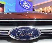 Ford compelled to recall 3 million US vehicles over airbag defaults