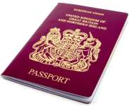 Obtaining British Citizenship: Is Your Child A British Citizen And You Do Not Know?