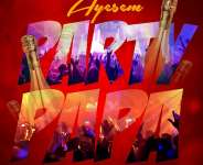 Ayesem set to end 2020 with Christmas banger 'Party Papa'