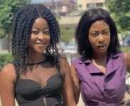 Paris Beatz Signs Afro Beat Singers Ovatone