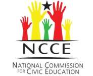 NCCE must intensify its education on civic rights and responsibilities