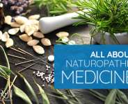 All About Naturopathic Medicine | Dr. JJ, Naturopathic Doctor | Downtown  Toronto Naturopath