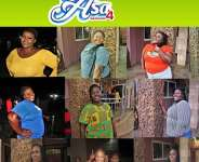 Di Asa Season 4: Kuame Eugene & Wendy Shay to headline grand finale