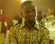 A Letter to Manasseh Azure Awuni: You've Thrown Objectivity To The Dogs