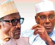 2019: Buhari, Atiku Test Popularity In The Southeast