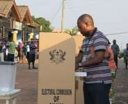 As Ghana Goes To The Polls - A Reflection, Retrospection, Introspection And Speculation