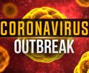 The Coronavirus Epidemic: Who Is Worth Saving In Ghana?