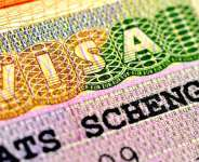 My Schengen Visa Was Refused On Grounds That Justification For The Purpose And Condition Of My Stay Was Not Provided. What Does This Mean?