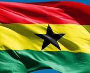 NDC Proforum urges Ghanaians to protect the peace and let Ghana win