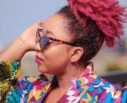 Ghanaian poet Apiorkor to perform at Sundance Film Festival