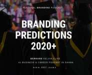 Personal Branding Predictions for 2020 and Beyond