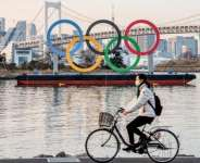 Tokyo Olympics: IOC commits to organizing games despite new wave of COVID