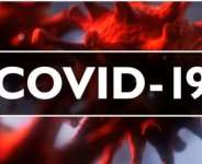 Akatsi South: Two covid-19 cases recorded