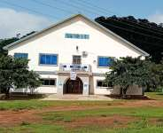 Domeabra: Aggrieved Presby members demand removal of alleged autocratic, corrupt pastor