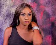 Newly Crowned Miss Next Rated International Model 2020, releasesstunning New Year photos