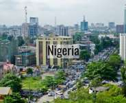 Can Nigeria Be Development Without Discipline?
