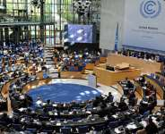 An Ambitious Long Term And Effective Short Term Goals Are The Weapons To Climate Protocol