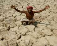 Ghana And The Vulnerable Countries Calls For Attention At The Climate Treaty
