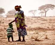 Why UN Climate Change Conference In Paris Must Draw A Line In The Sand To Favour Africa
