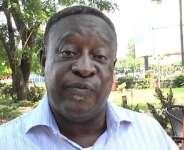 Veteran actor Emmanuel Kojo Dadson reported dead