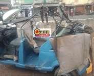 Asawase:'Prygia' Kills Old Woman