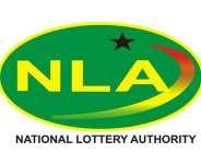 NLA Rejoinder To Alpha Lotto