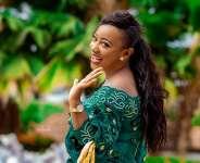 Gospel artiste Ruth Adjei bags 2021 3Music Awards nomination