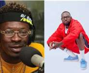I don't give underground artist hype anymore - Shatta Wale replies Yaa Pono