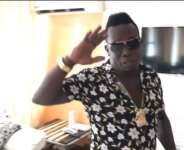 Duncanmighty Advises People to Live According to the Pace of Their Clock