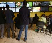 How U.S. copyright law and fake Gmail accounts were used to censor a report on gambling in Kenya