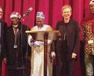 Nollywood:Classic film
