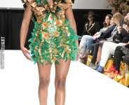 New York Fashion Week 2020: Vanvorsh Showcases Trendy Fashion