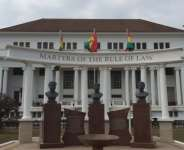 Supreme Court to hear Mahama's review application to reopen case