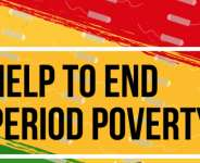 Ask Yourself, Why Africa A Rich Continent But Poverty Is The Supreme Ruler?