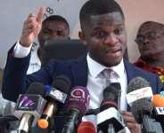Election Petition: Mahama not treated fairly – Sammy Gyamfi