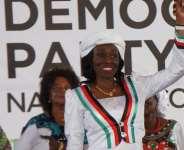 I'm the original founder of NDP, not Konadu – Owusu-Cobbiah