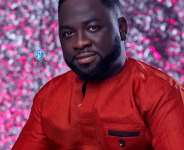 Minister Lawrence Oppong Kyekyeku launches single ahead of EP Release