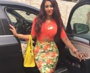 I'm not quitting music anytime soon so go sleep with your hatred — Hajia 4 real to critics