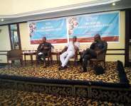 STAR Ghana Foundation Holds 3rd Strategic Learning Event