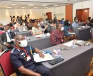 Ghana safest destination for opportunities under AfCFTA — Trade Ministry