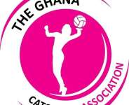 Ghana Catchball Association introduces game to people of Kumasi this weekend