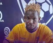 Medeama SC confirm the signing of Ivorian defender Zana Coulibaly