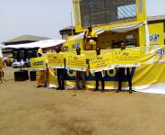 MTN Launches 'MoMo U4Know' Project To Fight Scammers